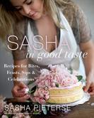 Sasha Pieterse Book Signing- October 8, 2019- Ridgewood, NJ
